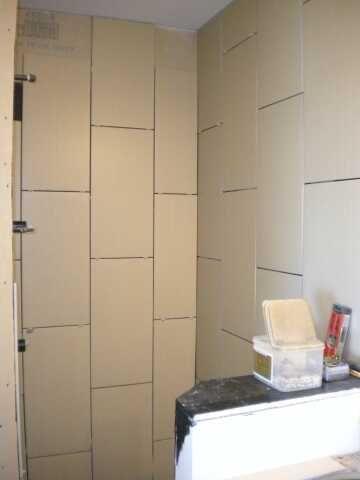 Ceramic Tile And Carpet Shower Tile Patterns Shower Tile