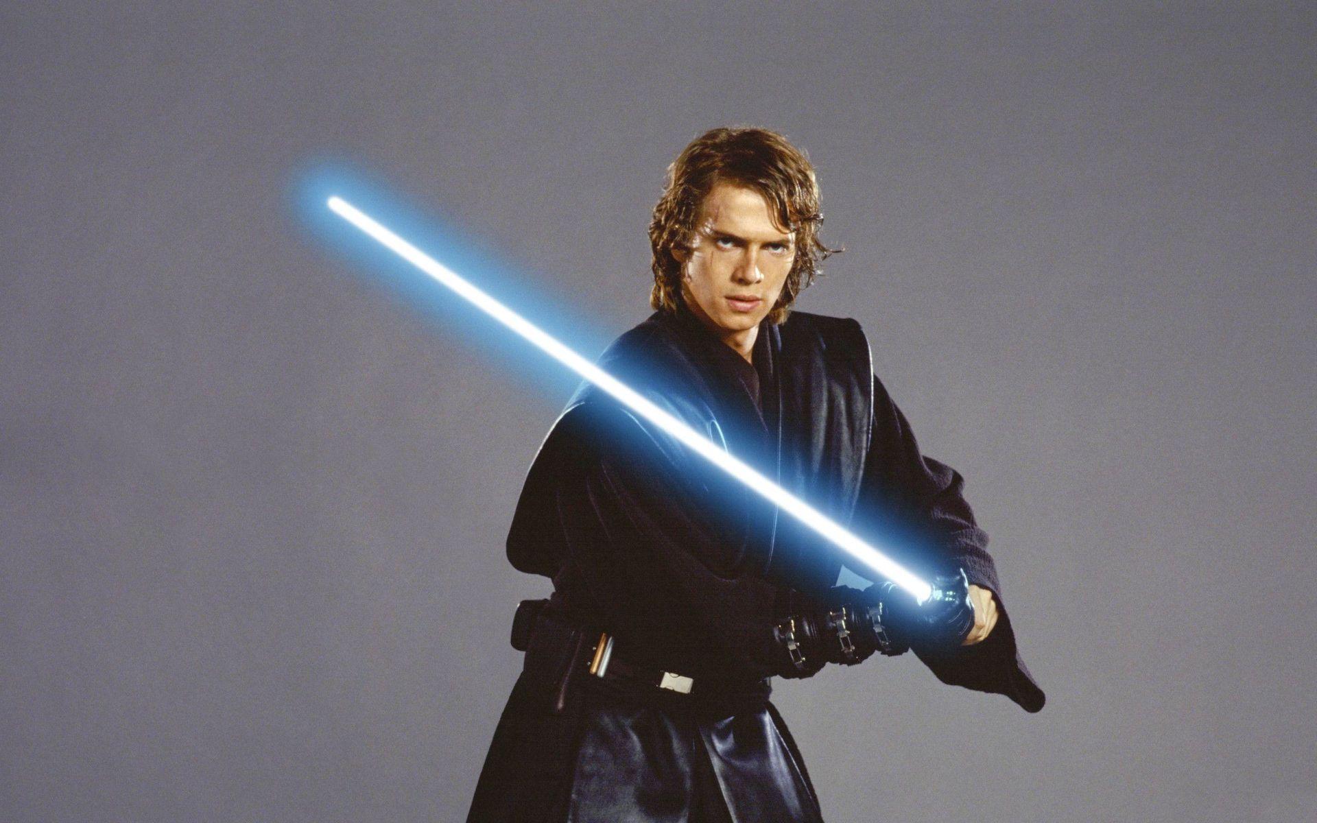Movie Star Wars Episode Iii Revenge Of The Sith Star Wars Anakin Skywalker Hayden Christensen Hd Wallpaper In 2020 With Images Star Wars Anakin Movie Stars Star Wars Episodes