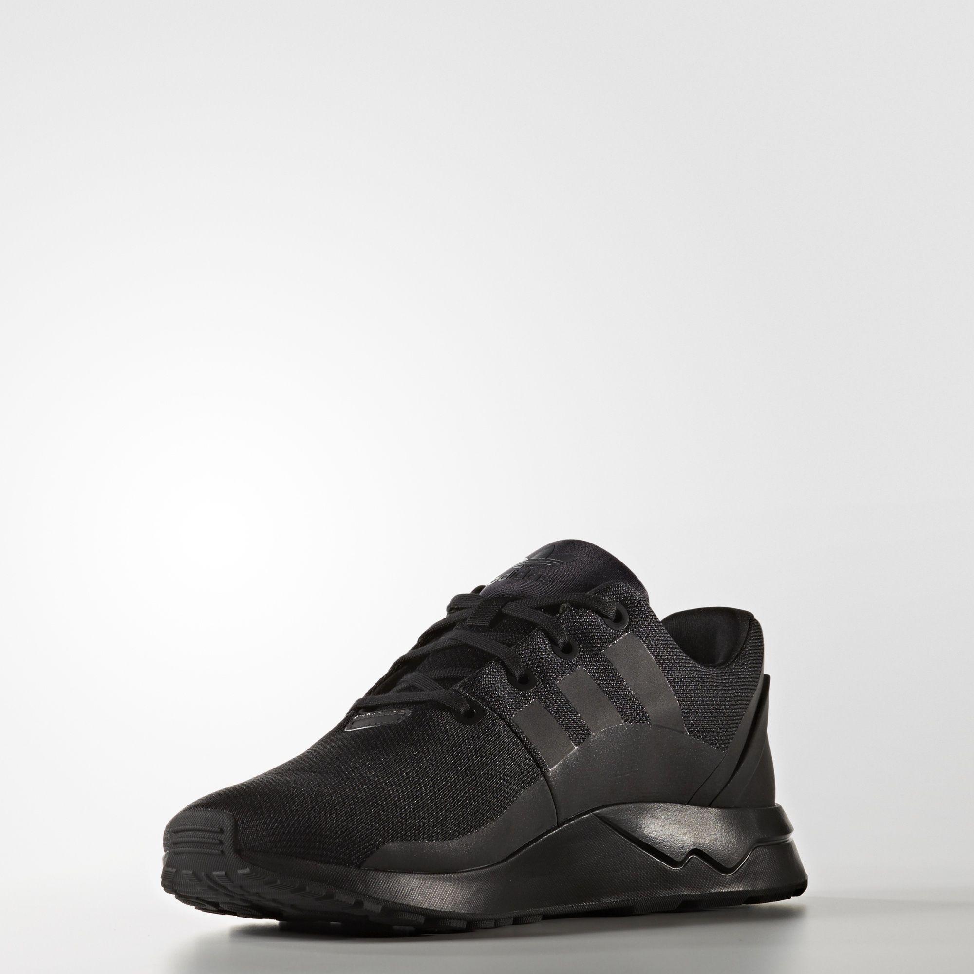 adidas - ZX Flux ADV Tech Schoenen