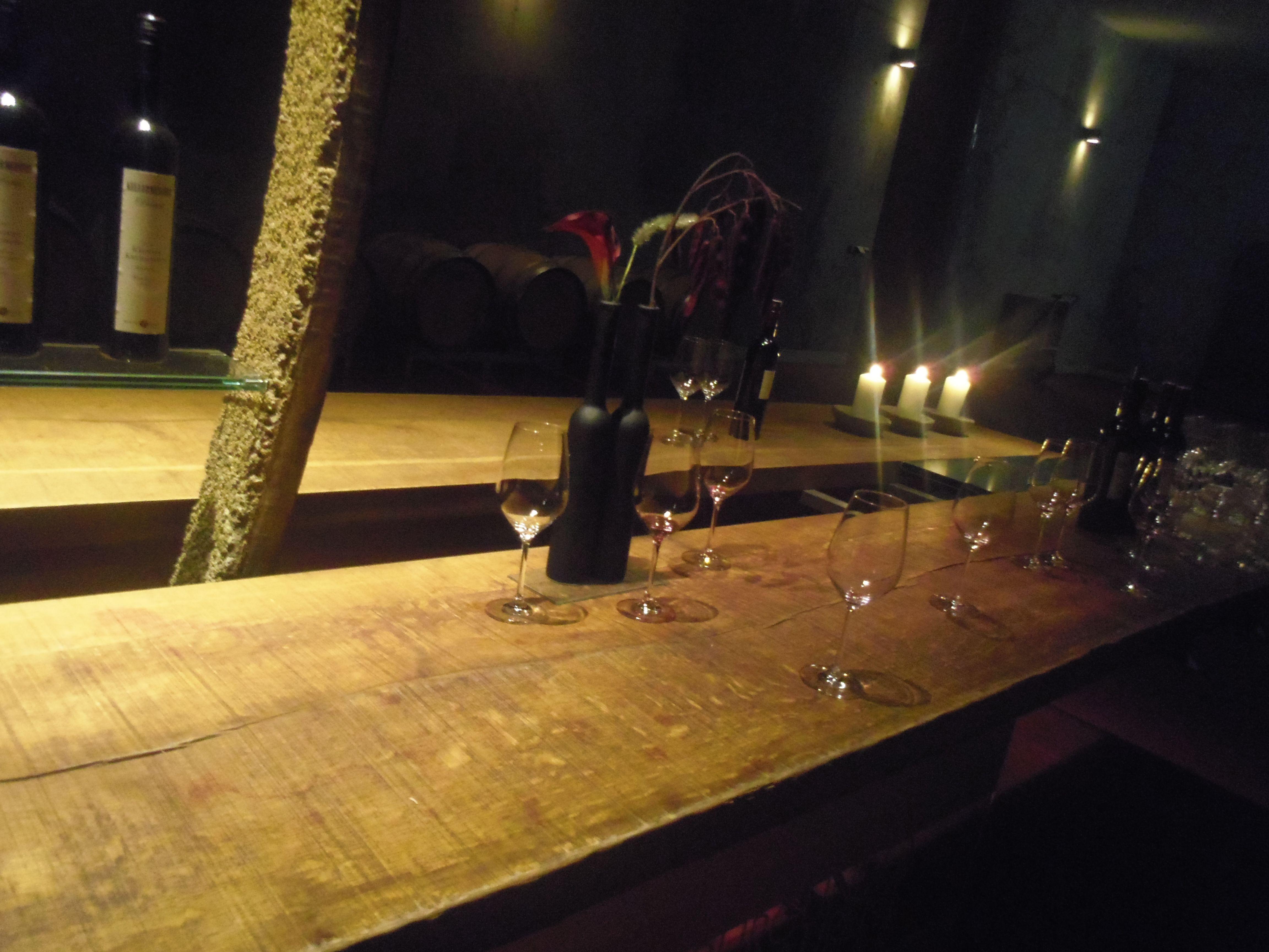 #Wein #vino #wachau