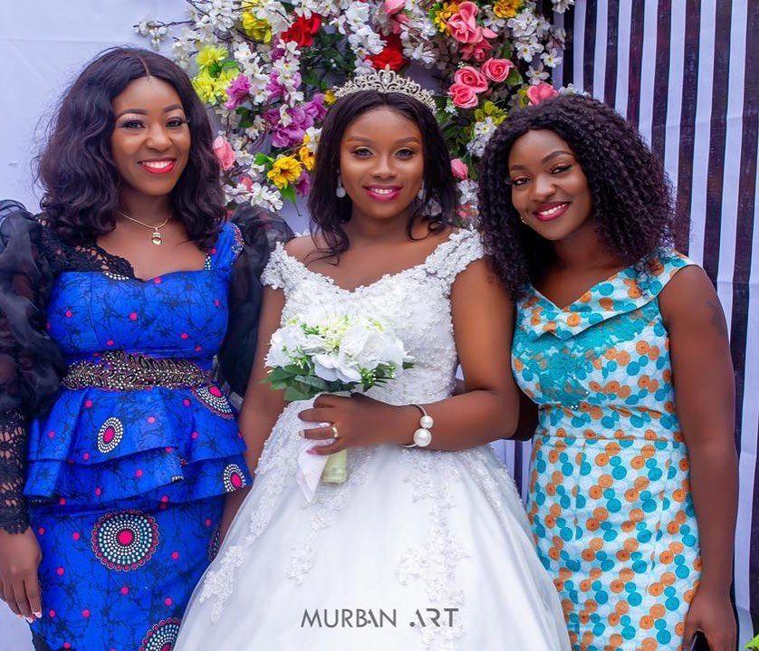 Happy married life dear #weddingguest #weddings #weekendvibes
