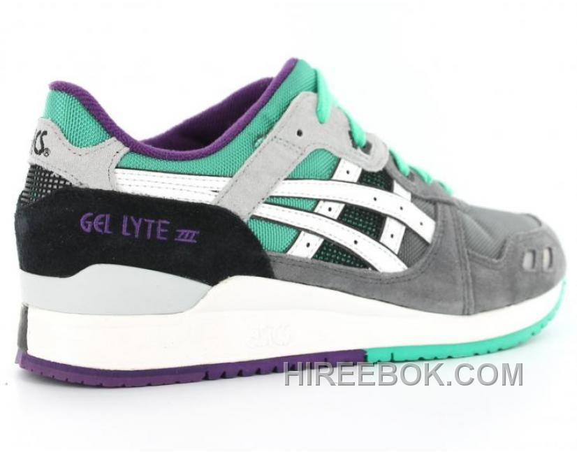 Réduction Réduction Asics Gel Lyte 3 Gel Homme Maisonarchitecture 3 France ba03f28 - tinyhouseblog.website