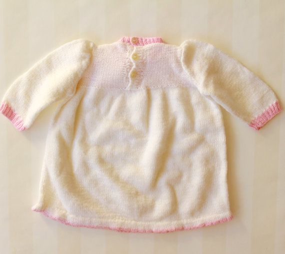 28998cfdf Baby Girl Sweater 6-12 months