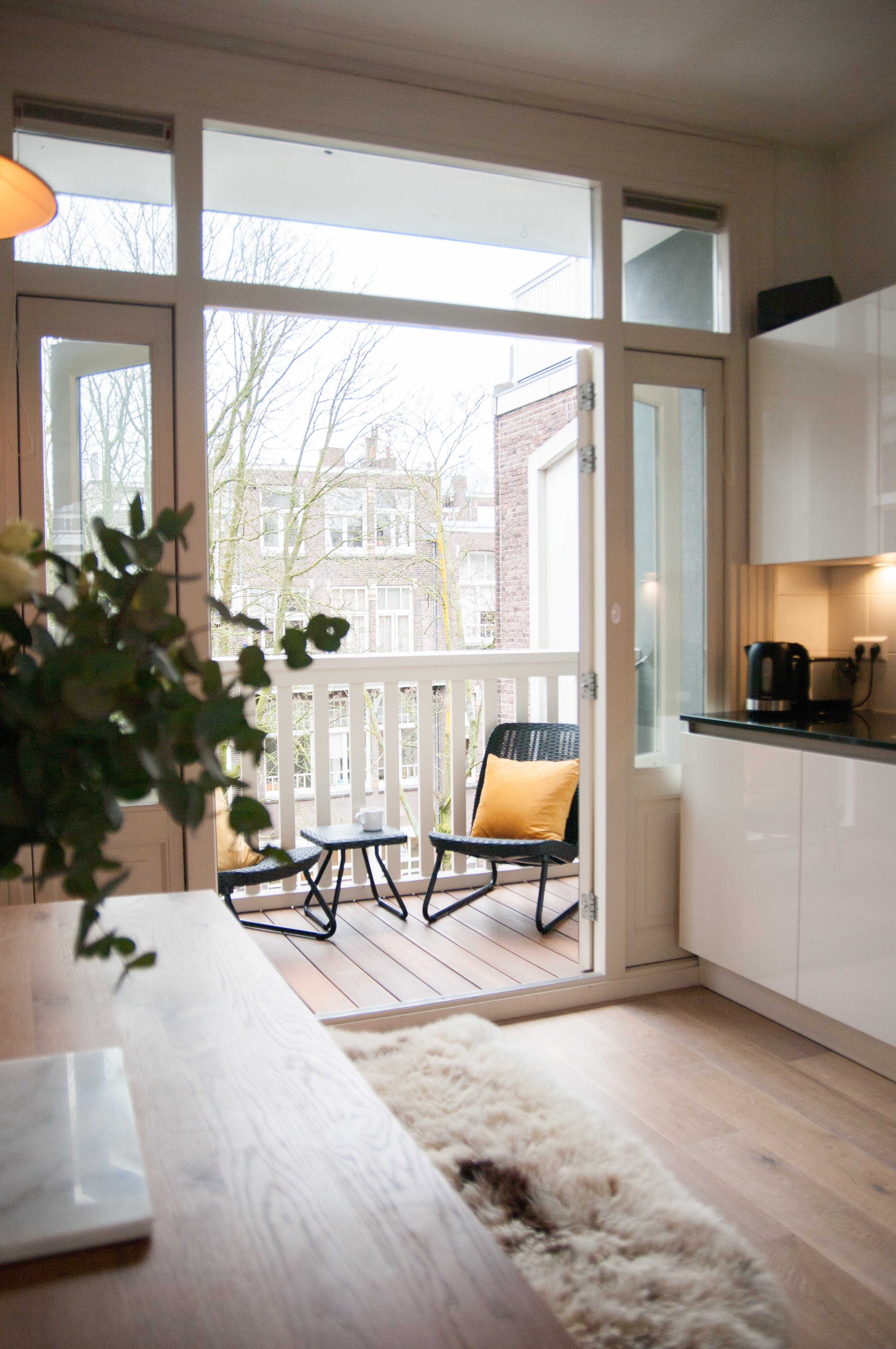 A Couple Decorates For The First Time In An Amsterdam Apartment Amsterdam Apartment Couples Decor Apartment Decor