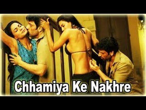 Commit error. Chamiya hindi adult