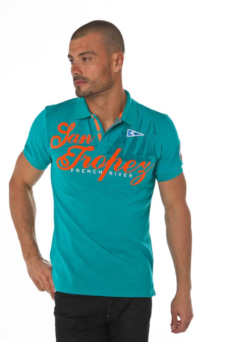 chemise de nuit pour homme pilou
