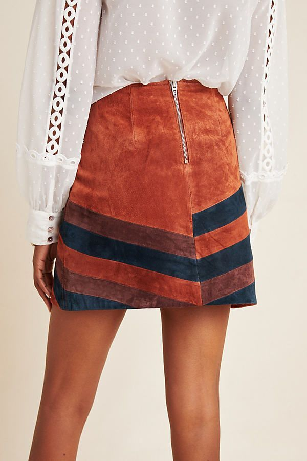 Pin on Skirt outfits fall
