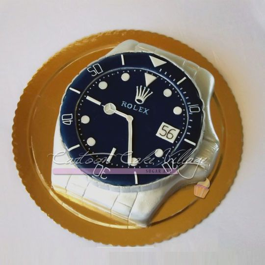 7 Tips for Decorating Watches