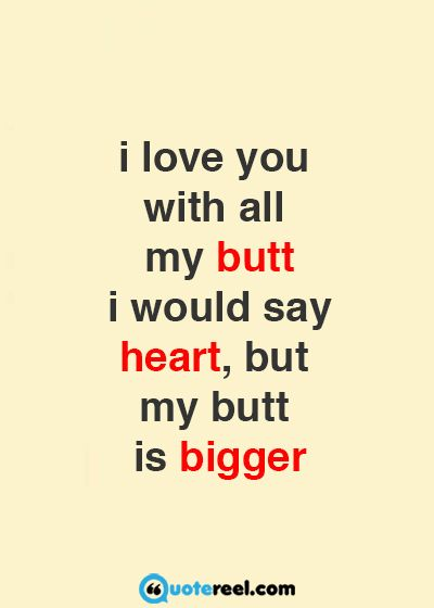 30 love quotes for husband daily humor pinterest love