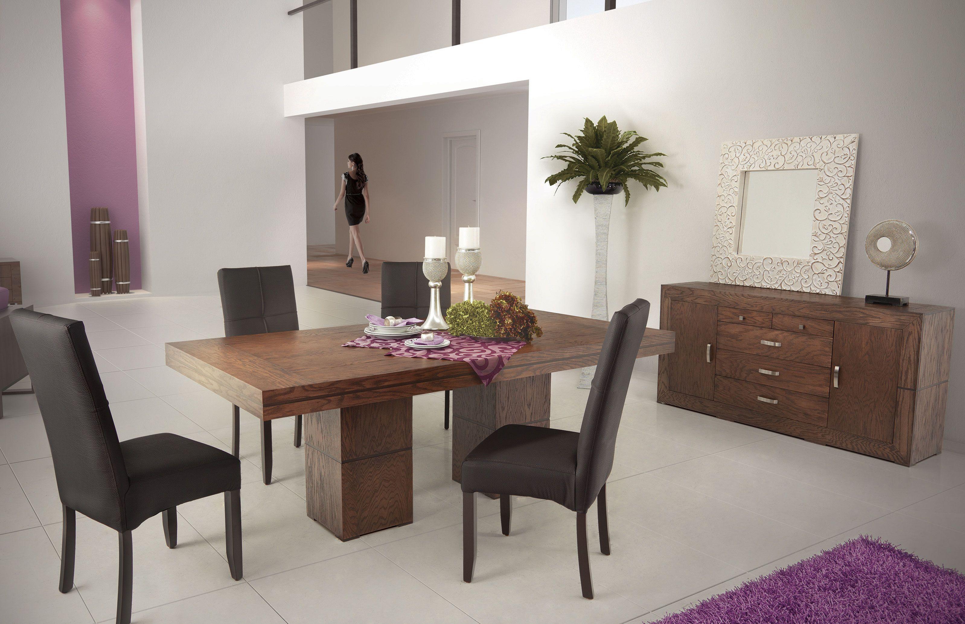 Muebles De Comedores Simple Muebles Lineales Tallado Y Deko With  # Muebles Sampuesanos