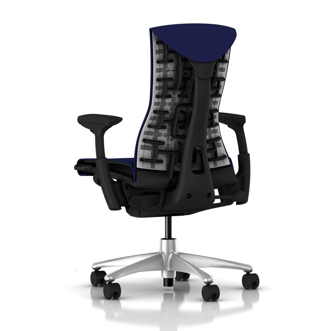 Excellent herman miller desk chairs home furniture on home decoration consept from herman miller desk chairs