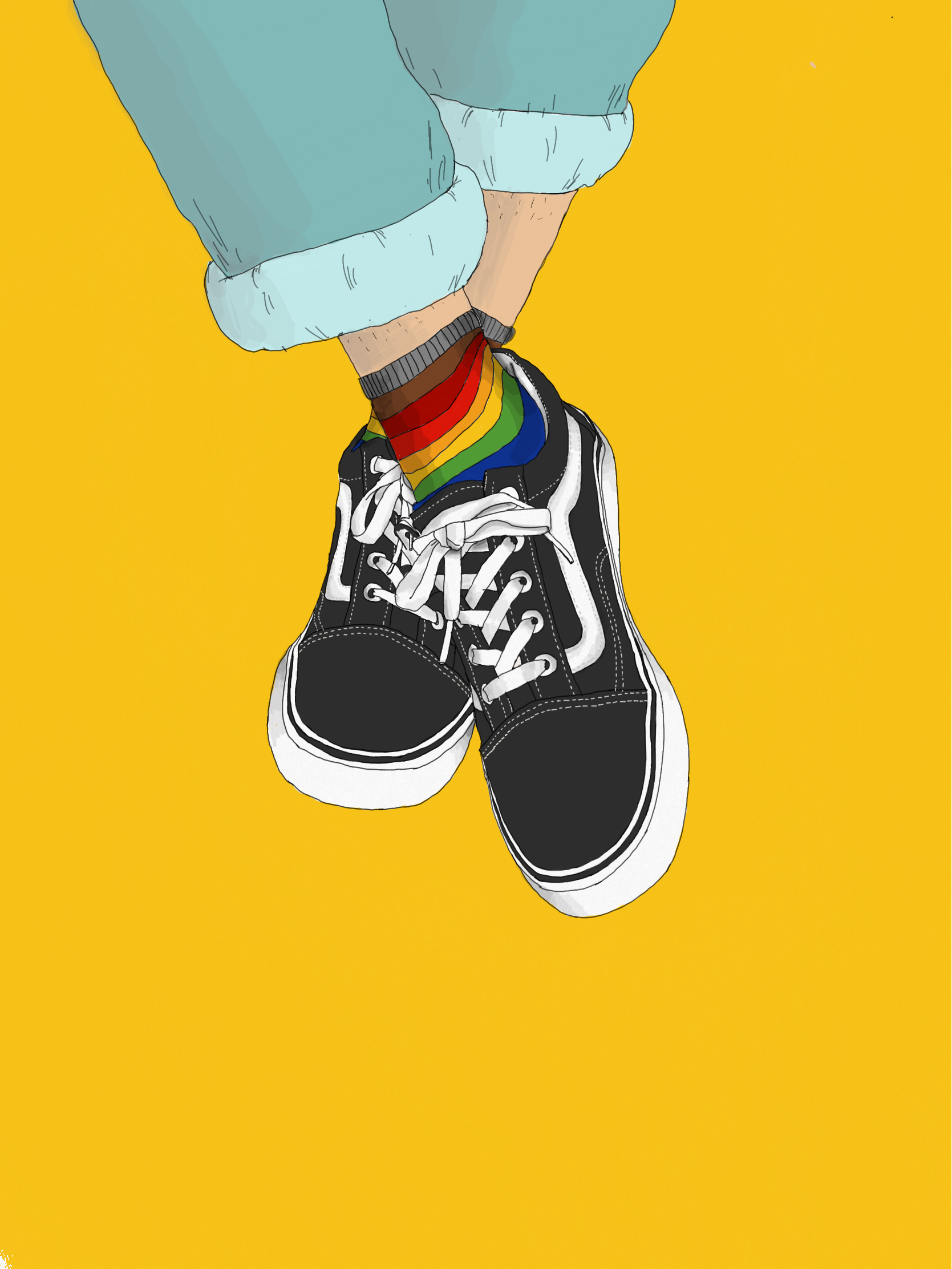 Get Latest Vans Background For Android Phone 2019 By Uploaded By User Iphone Wallpaper Vans Iphone Wallpaper Images Phone Wallpaper Design