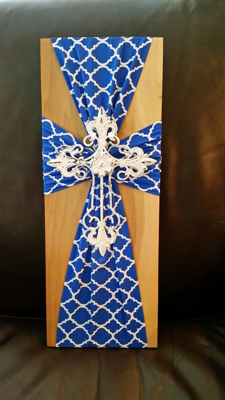 Cross craft project crafts cross crafts craft projects