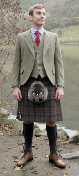 gordon nicolson kiltmakers exclusive john muir way tartan tweed Wedding Hire Outfits nicolson tweed kilt hire outfit this stylish outfit is proving to be very popular and not just for weddings the outfit consists of nicolson tweed jacket & wedding hire outfits