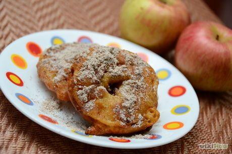 Make Fried Cinnamon Apple Rings Step 11.jpg