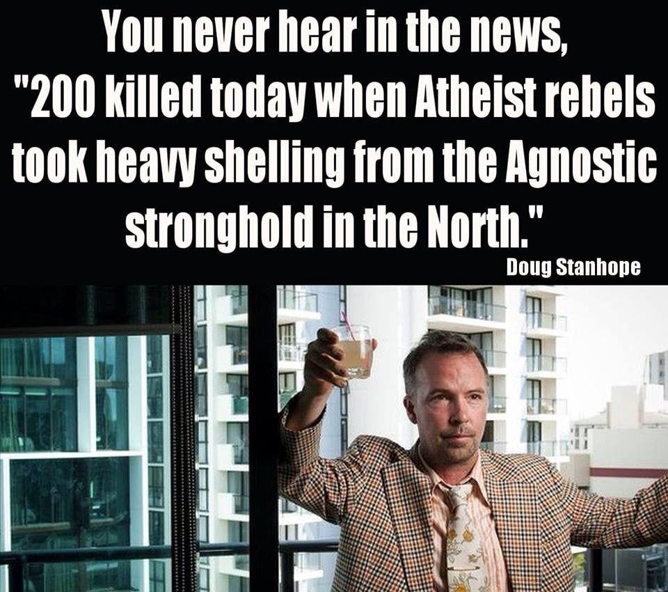 Jacob rothschild quotes quotesgram - Atheism
