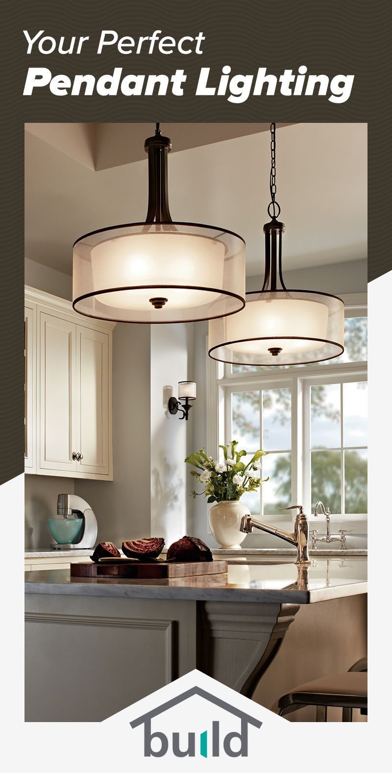 The Best Selection In Home Improvement Is All In One Place Home Home Improvement Home Decor