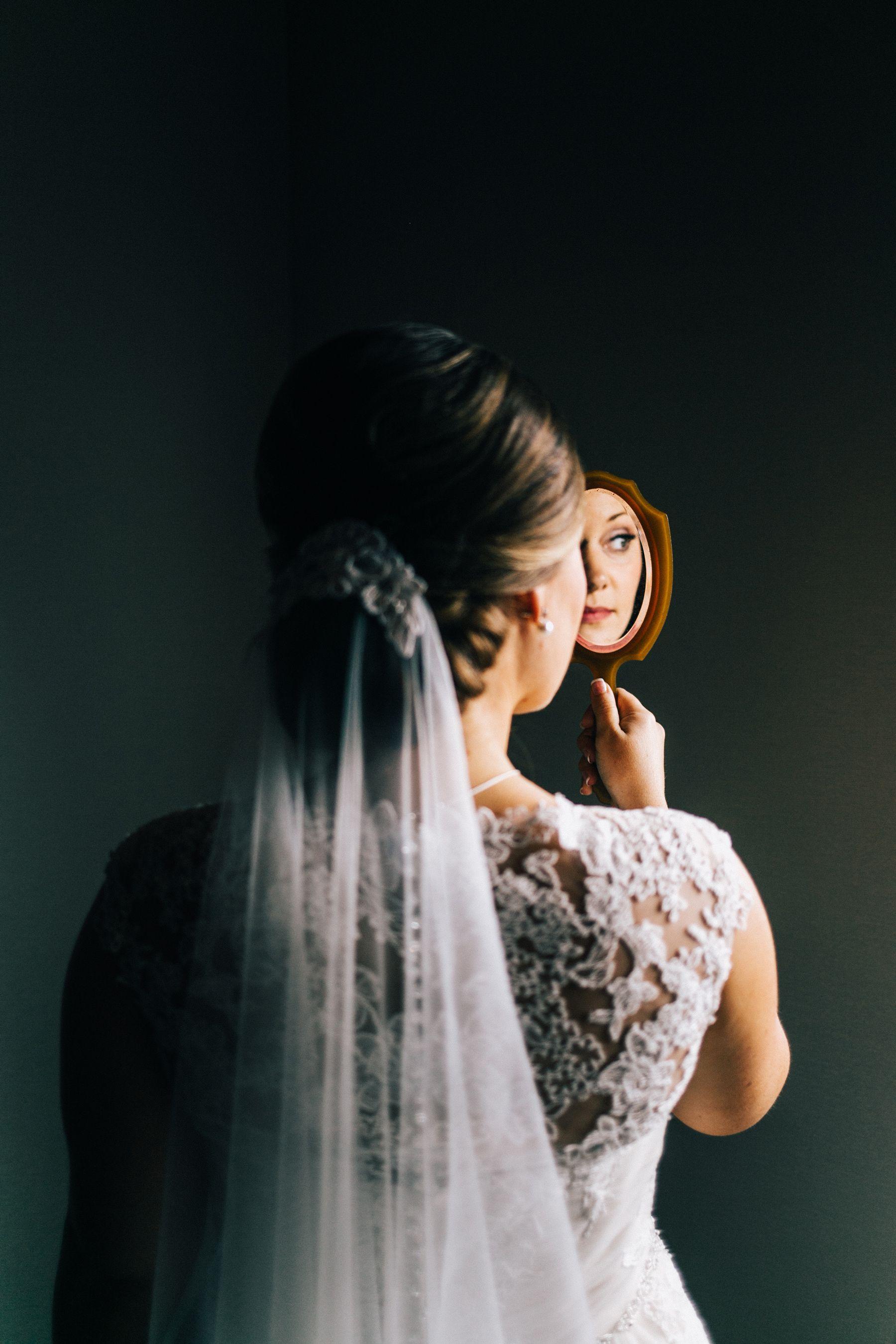 Northern Michigan Wedding Photographer Marquette Wedding