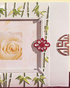 Double Happiness Collection guest book $10.57 #GuestBooks #wedding #weddingfavor #favor #bridal #bridalshower #babyshower #shower #gift #sale http://www.bluerainbowdesign.com/WeddingFavorProduct.aspx?ProductID=PR011611174987JA123456789XBRD97996=WEDDI=GROUP=WGUES