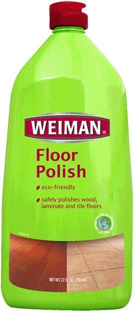 Eco Friendly Wood Floor Polish Cleaning Wood Floors