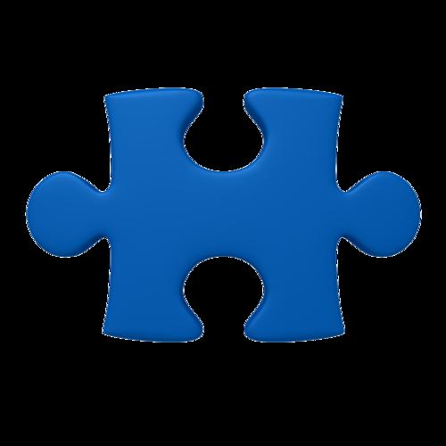 Blue Puzzle Jigsaw Photography Symbol Stock Puzzle Pieces Jigsaw Puzzles Puzzle