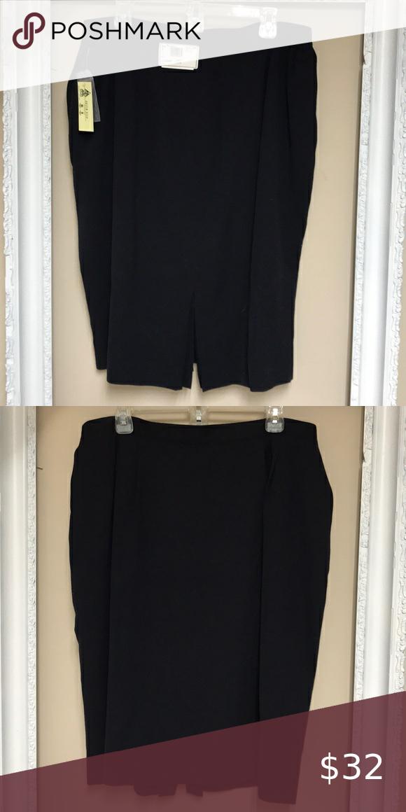 Austin Reed Skirt Womens Skirt Austin Reed Clothes Design
