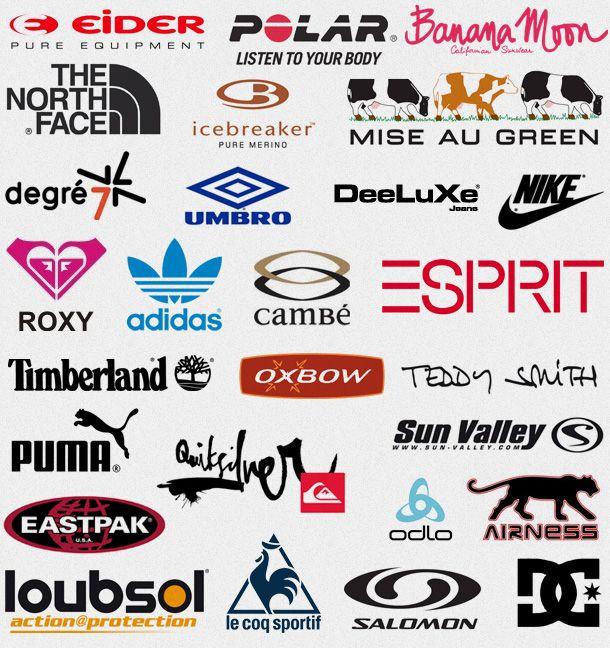 Exceptionnel street wear | logos street wear | Pinterest LV64