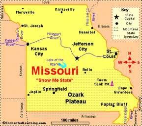 Missouri 1984 | *William* - The Love of My Life | Pinterest