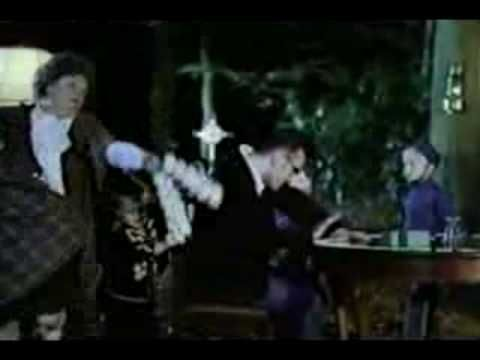Morrissey Ouija Board Ouija Board My Fave Lyrics Ouija