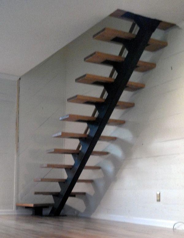 Best Enter Image Description Here Com Imagens Escadas 400 x 300