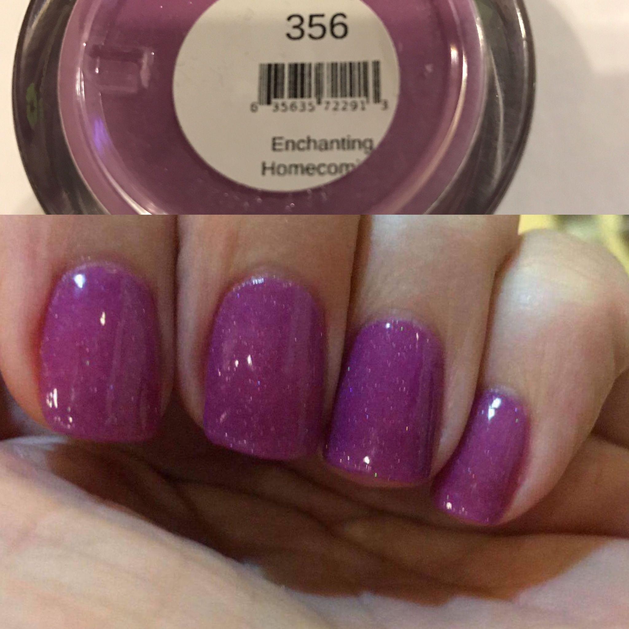 Pin by Jenn Gl0ver on Hair, Nails & Beauty   Pinterest   Sns nails ...