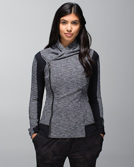 8fb6f058de I loved this lululemon jacket and then