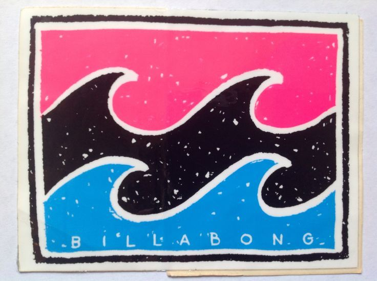 Vintage Surf Logos – HD Wallpapers
