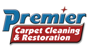 Insurance Restoration Las Vegas 89118 702 879 5330 Water Damage