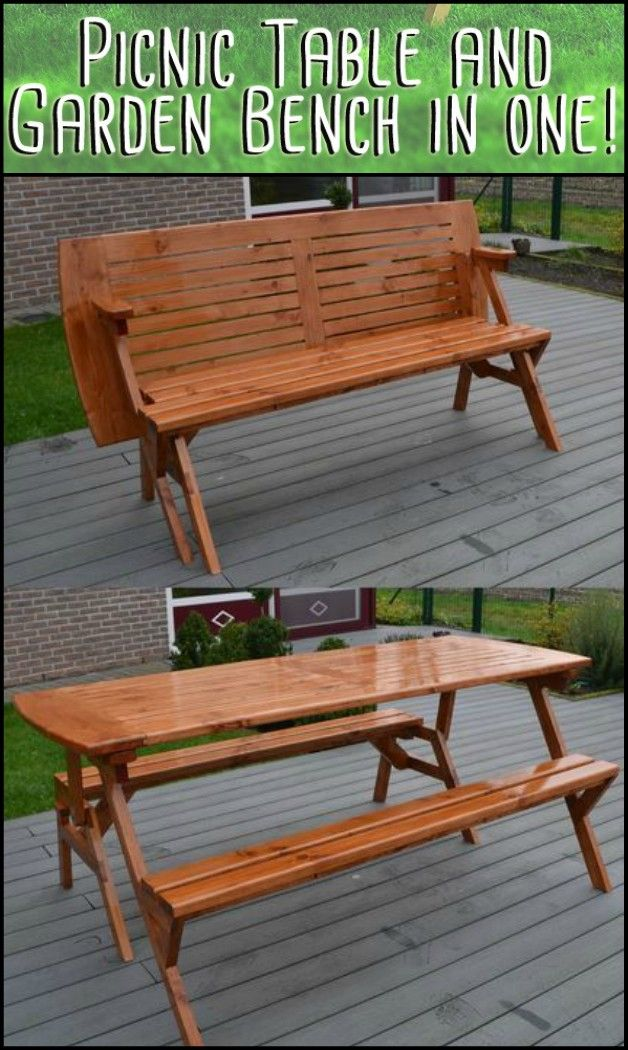Fantastic Pin On Diy Gmtry Best Dining Table And Chair Ideas Images Gmtryco