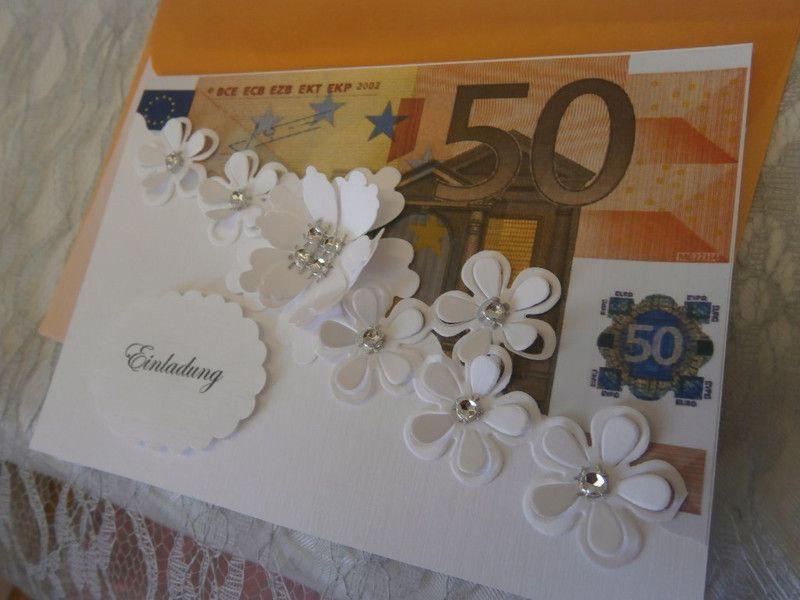 Einladungskarten Geburtstag Basteln 50 Animefc Info