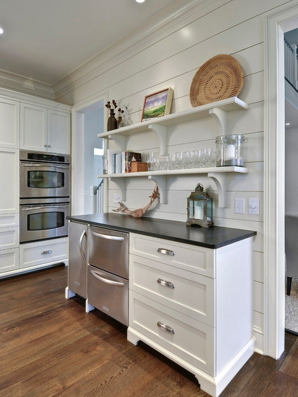 Kitchen Cabinets Columbus Ohio Industrial Kitchens Eclectic Kitchens Kitchen Storage And Kitchen Design Ideas Eclectic Kitchen Kitchen Design Kitchen Cabinets