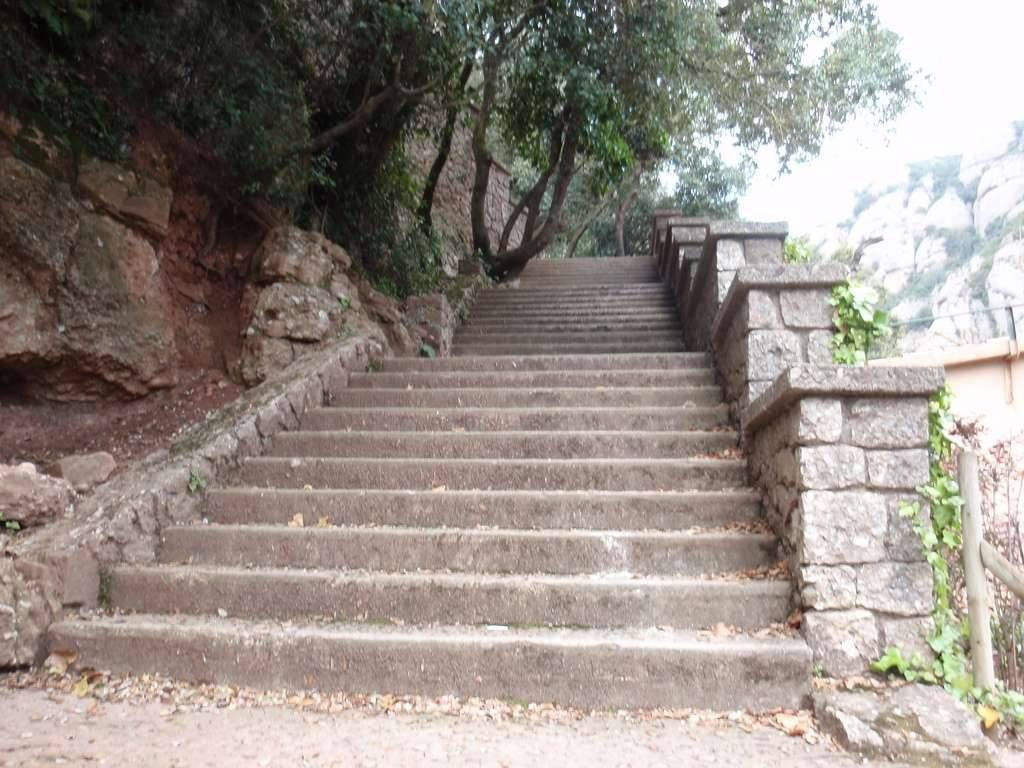 Revetement Escalier Exterieur Marcgoldinteriors Com En 2020 Escalier Exterieur Revetement Escalier