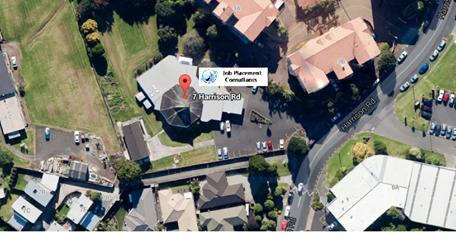 FYI, our office located: 7 Harrison Rd, Ellerslie / Mt.Wellington Auckland 1060 Phone Office: +649-580-1177 Mobile: +64274928648 www.jpc-nz.com