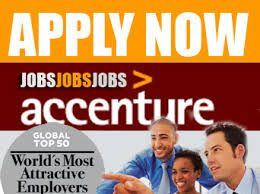 Accenture Freshers Off Campus Across India Be B Tech Mca Apply Soon Freshers 2014 How To Apply Jobs For Freshers Software Engineer