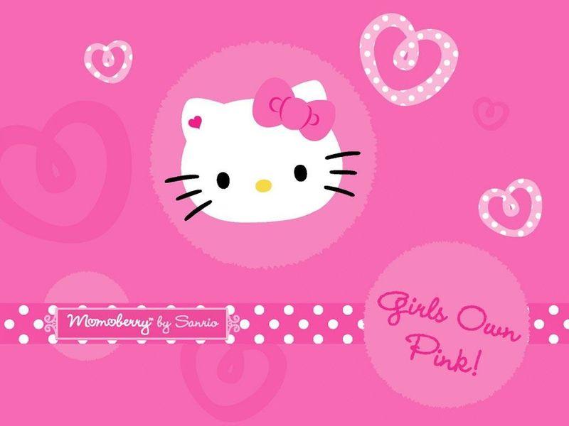 Hello Kitty Snow Desktop Backgrounds Bow Cute Hello Kitty Anime Hello Kitty Hd Desktop Wa Hello Kitty Wallpaper Hd Hello Kitty Images Hello Kitty Wallpaper