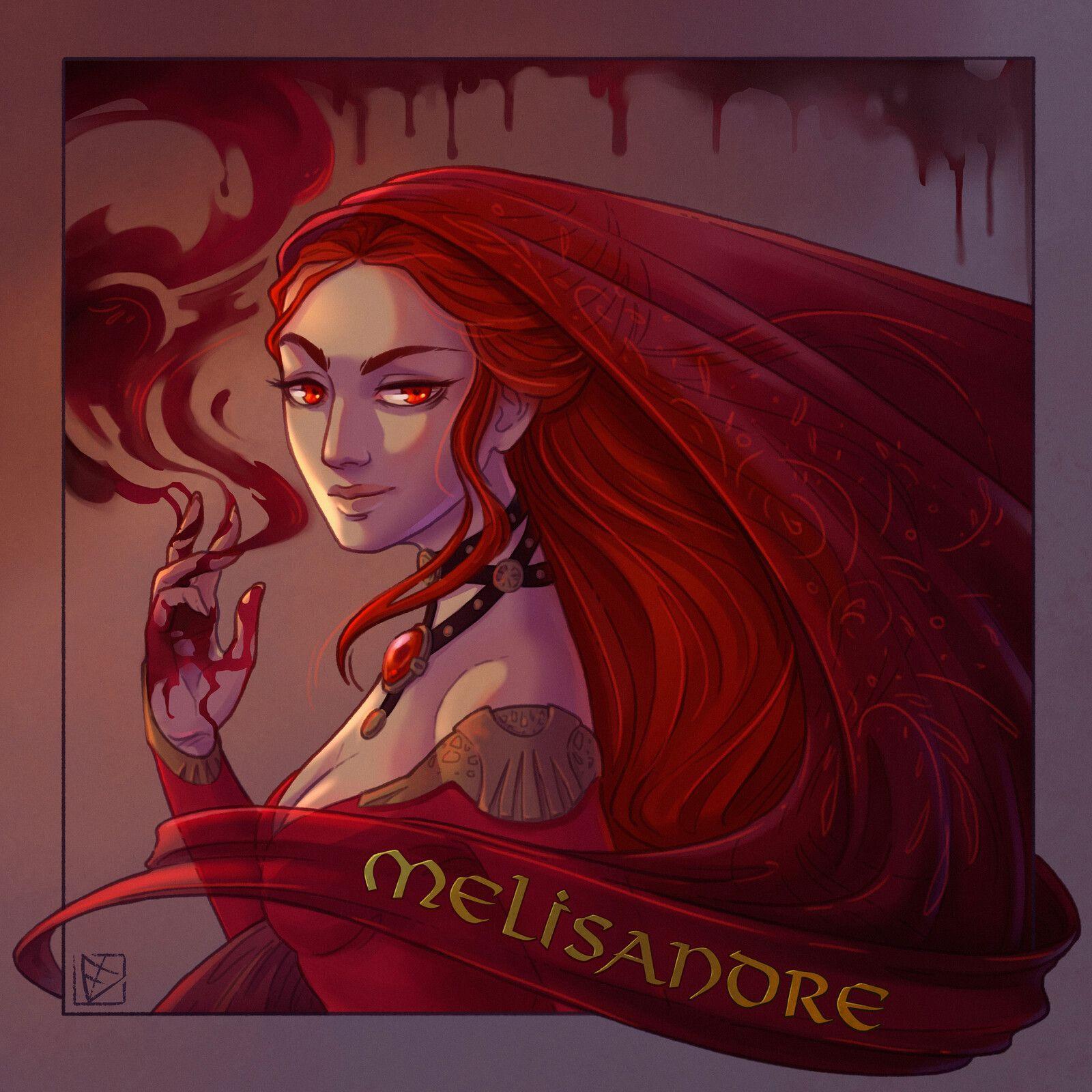 Pin De Madison Reichle Em Game Of Thrones Art Fogo E Gelo E As