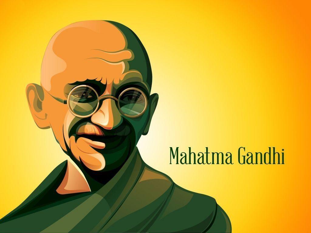 Mahatma Gandhi Gandhi 2nd Octber 2020 India Father Mahatma Indian Fathor Of Nation In 2020 Gandhi Jayanti Wishes Happy Gandhi Jayanti Wishes Images