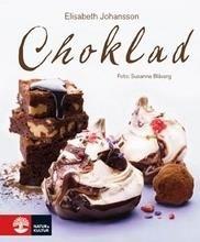 http://www.adlibris.com/no/product.aspx?isbn=9127089096 | Tittel: Choklad - Forfatter: Elisabeth Johansson - ISBN: 9127089096 - Vår pris: 72,-