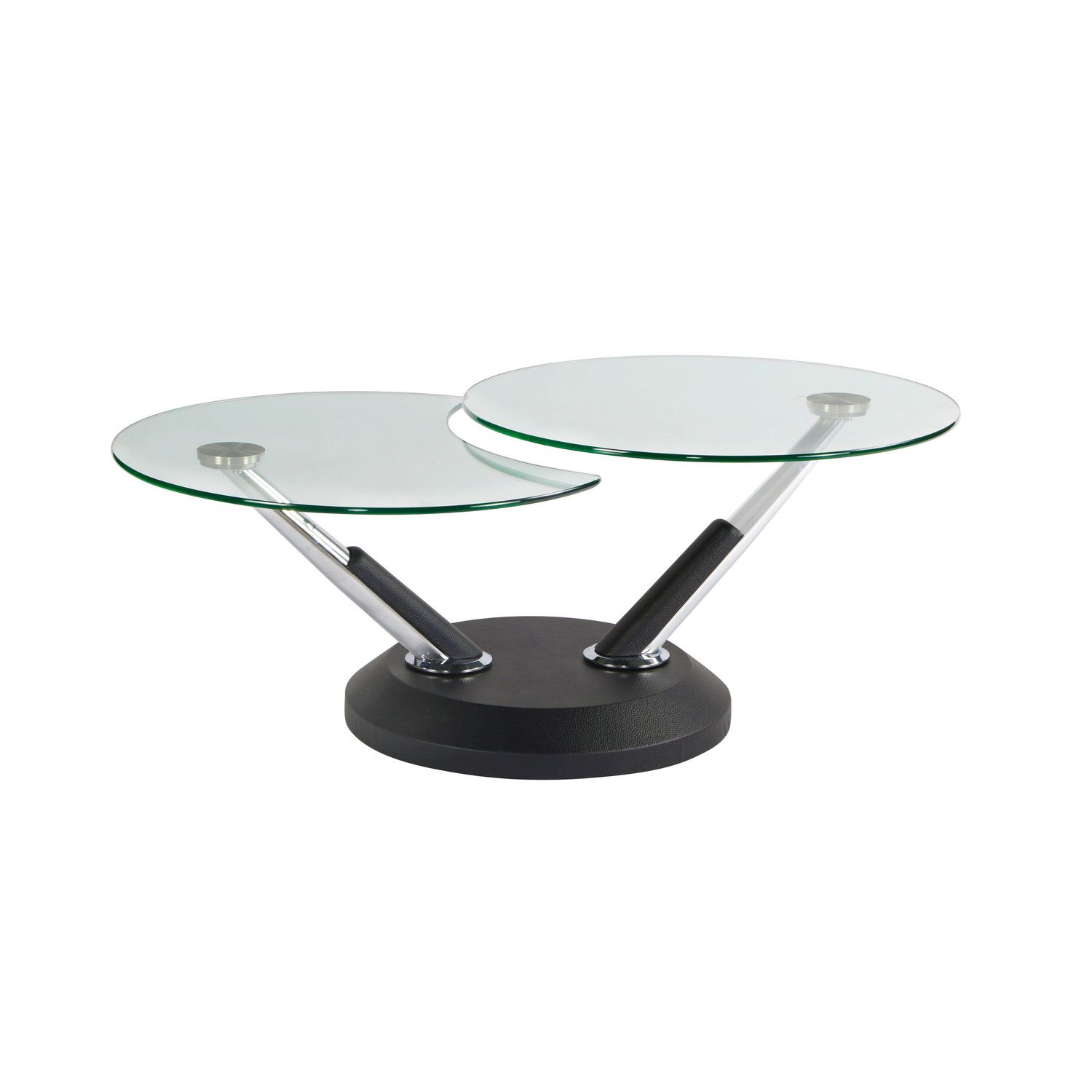 You ll love the Cotham Motion Coffee Table at AllModern With