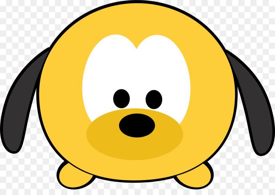 Disney Tsum Tsum Pluton Minnie Mouse De Walt Disney Company Disney Tsum Tsum Tsum Tsum Mickey