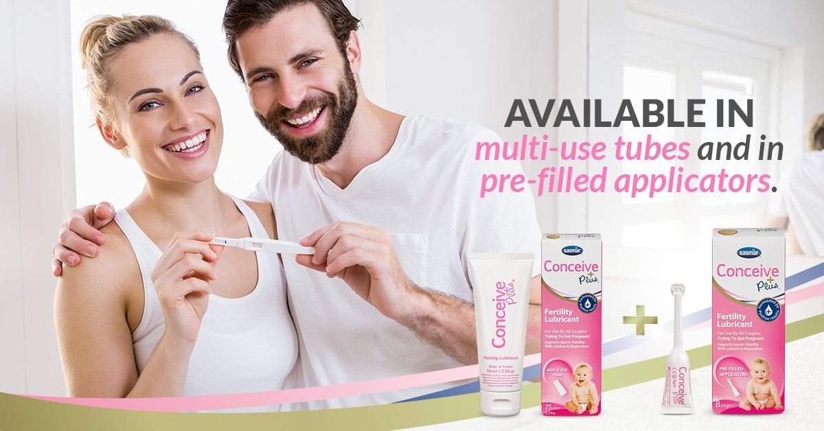 Fertility Pills Conceive Plus Fertility Personal Lubricant 1oz See This Terrific Item This Is An Affilia Fertility Pills Fertility Testing Fertility Diet