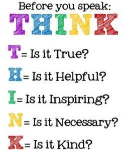 Before You Speak Think-3