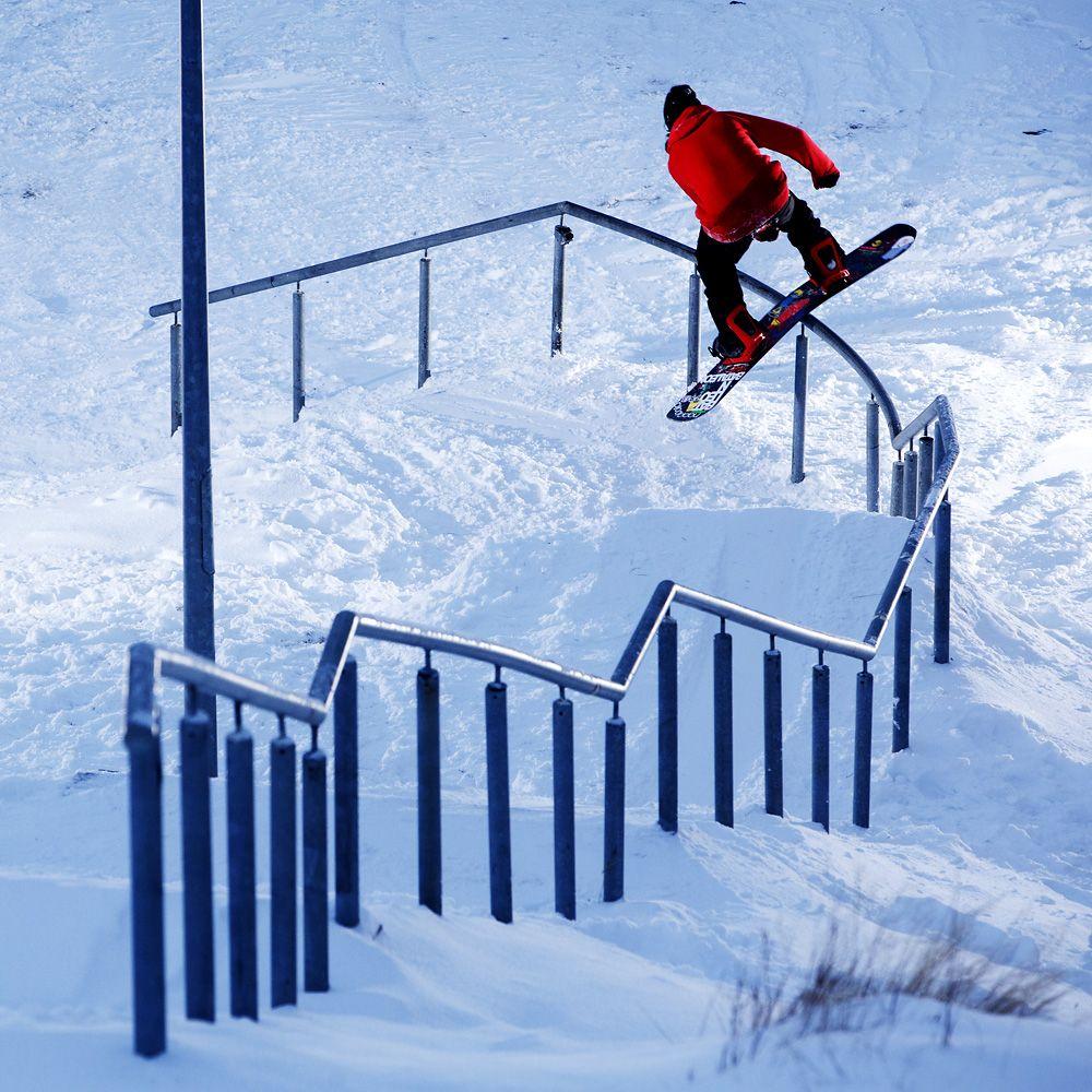 The Helgasons Present Pepping Transworld Snowboarding Snowboard Snowboarding