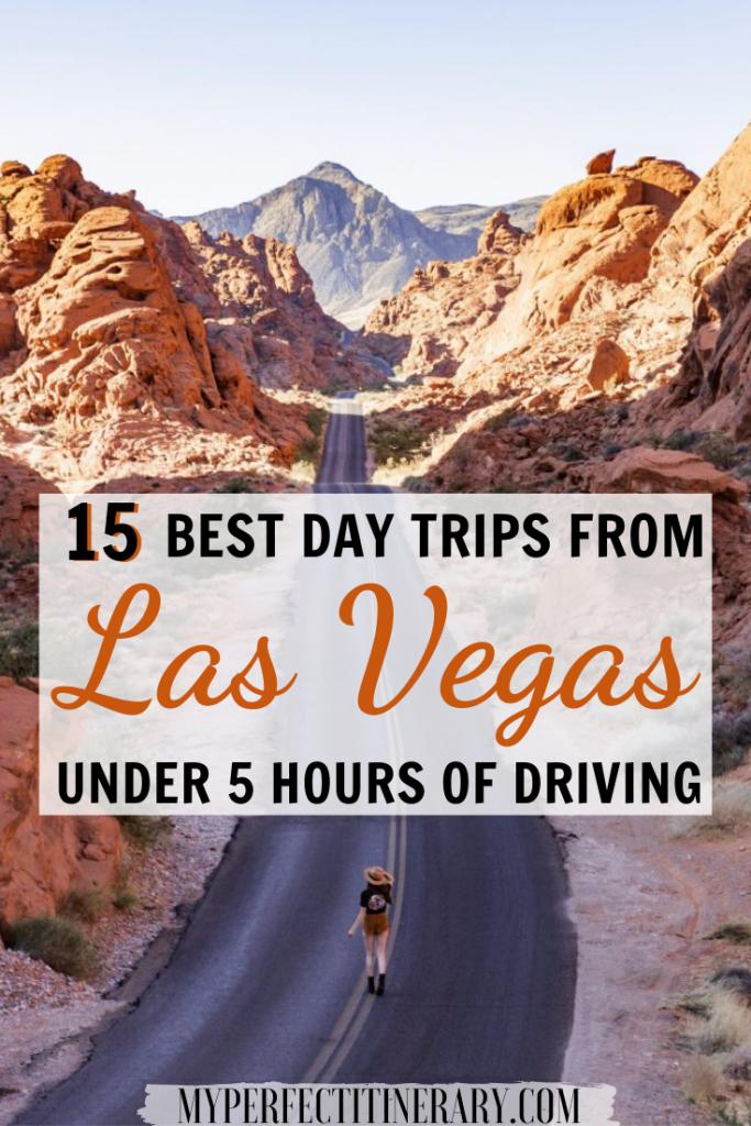 15 Best Day Trips from Las Vegas, #City #NorthAmerica #NorthAmericaCities #NorthAmericaCity #NorthAmericalasvegas #NorthAmericaTravel #Travel #USA